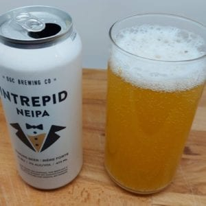 Supper Club or no, this is a fine IPA